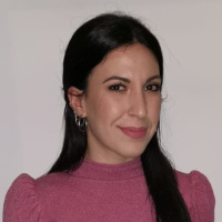 Francesca Romana De Fenzo