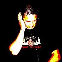 Tony DJ