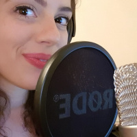 Giulia_musicofficial