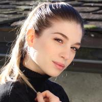 micolminnai_makeup