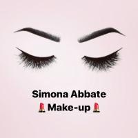 Abbate Simona