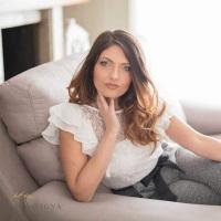 Margherita_borrelli_mua