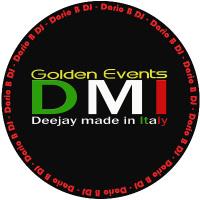DMI Golden Events