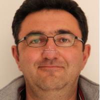 Filippo Rondinara