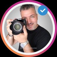 formicolagianluca_videomaker