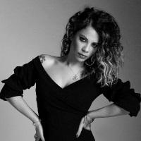 Alessandra Procacci