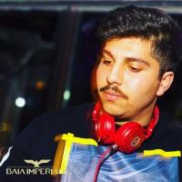 PIZARRO DJ