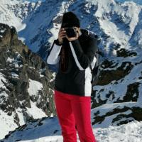 ramini_photographer