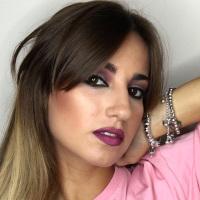 Rossellacirsone_makeup