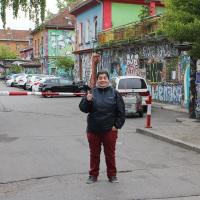 Beatrice Ciuca