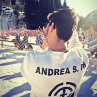 Andrea S. Photographer
