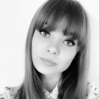 Yulia Syrlybaeva