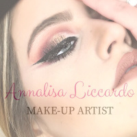 annalisaliccardo_makeupartist