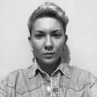 Sara Mantini
