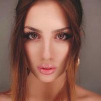 Alessia Porcellana