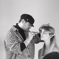 Emanuelecrisai_makeup