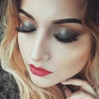 Fernenix_beauty