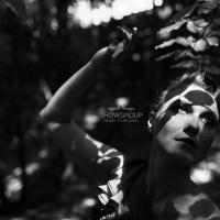 Paolo Dreosto photography