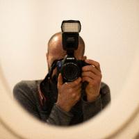 Gerry Coviello Photo