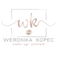 Make Up by Veronika V