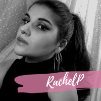 RachelPetra