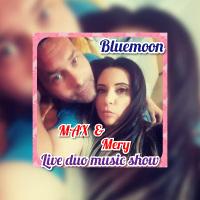 Bluemoon