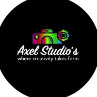 Axel.studios