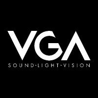 VGA Show Rent
