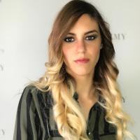 Ilaria Orefice
