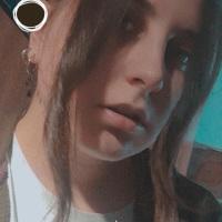 Alessia_argeri