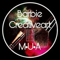 @BM.creativemakeup