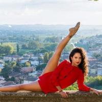 Gabriella Andriani