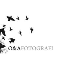 o_a_fotografi