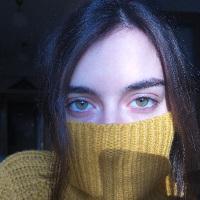 Carlotta Faraci