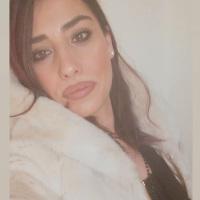 Ivana Parisi Make up artist