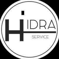 Hidra Service