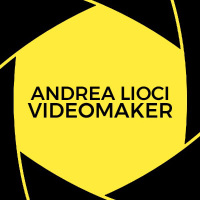 andy_videomaker
