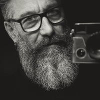 claudionromagnoli.photography