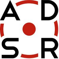 ADSR Studio