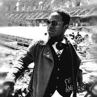 DJ T-RAVE