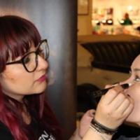Lo Studio Make-up & Beauty Lounge