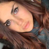 Silvia Catalano