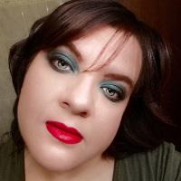 Leli Makeup
