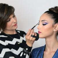 Miky Makeup-artist Academy