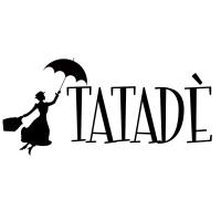 TataDé