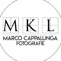MarcoCappalunga