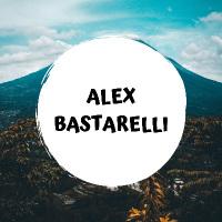 alexbastarelli.ph