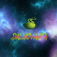 DALNOVANTA