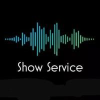 Show Service