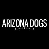 Arizona dogs